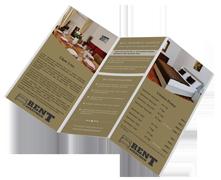 Broschüre-Beispiel-2---Webdesign-in-Wien
