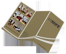 Broschüre-Beispiel---Webdesign-in-Wien
